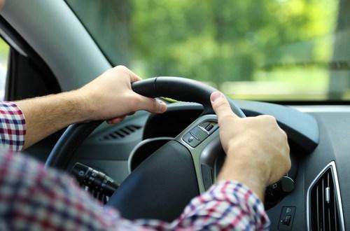 Arizona Driving Laws