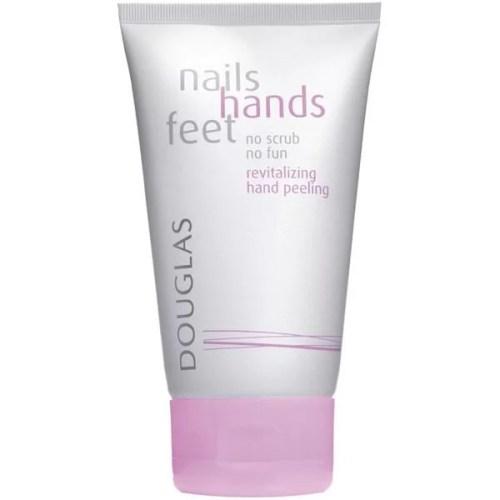 Douglas Nails Hands Feet Revitalizing Hand Peeling
