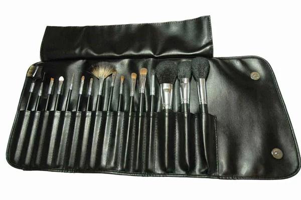 Makeup Brushes - Pennelli Makeup
