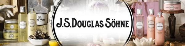 """J.S. Douglas Söhne"""