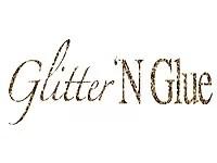 glitter 'n glue: the best of diy blogs - www.accidiosav.com