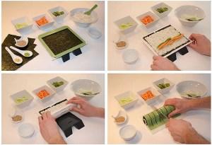 Sushi-Quick---Idee-regalo-per-Foodies---Natale-2013---AccidiosaV