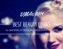 MTV VMAs 2014 Best Beauty Looks
