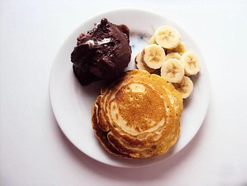 pancake-light-senza-latte-senza-uova-ricetta-light-dieta-gelato