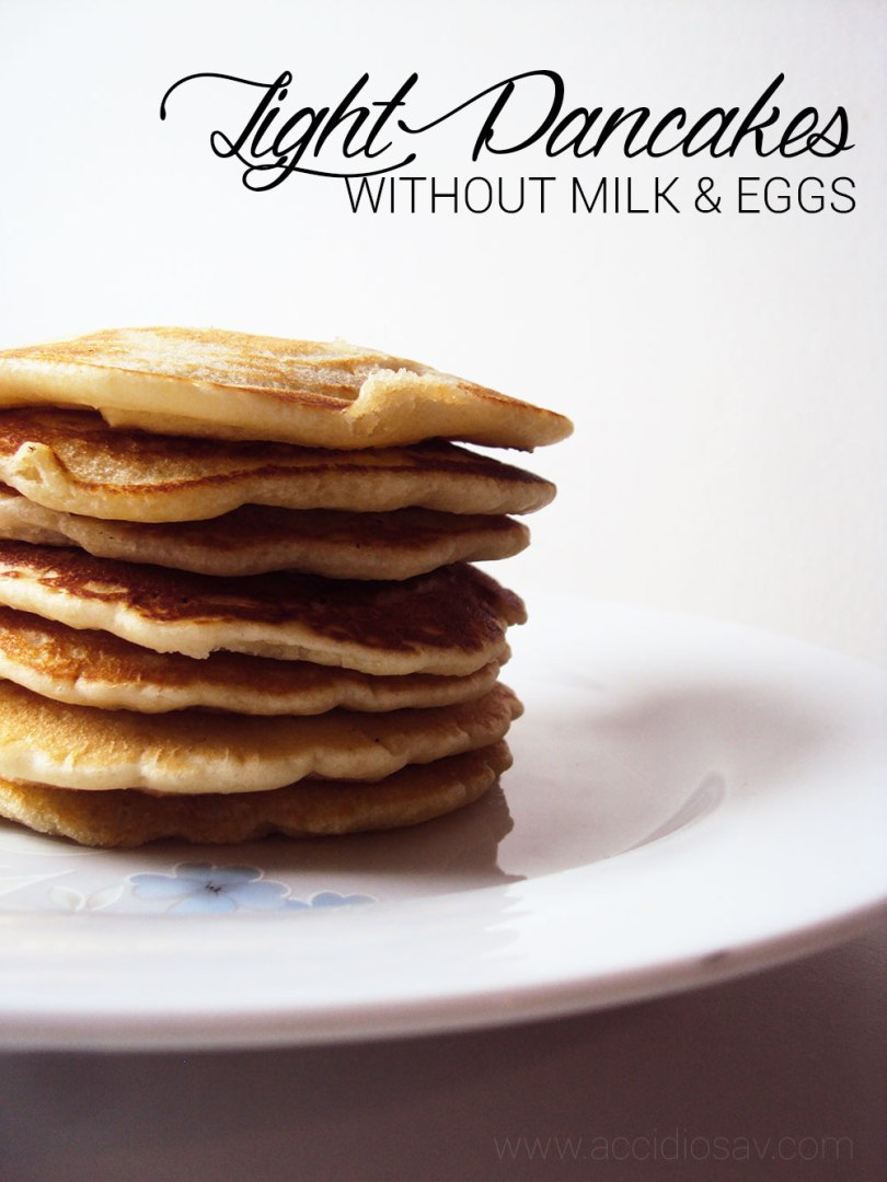 pancake-light-without-milk-and-eggs-healthy-diet-recipe