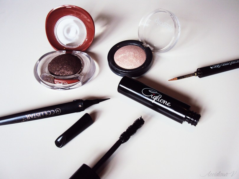 makeup-tutorial-collistar-pupa-glossip-diego-dalla-palma