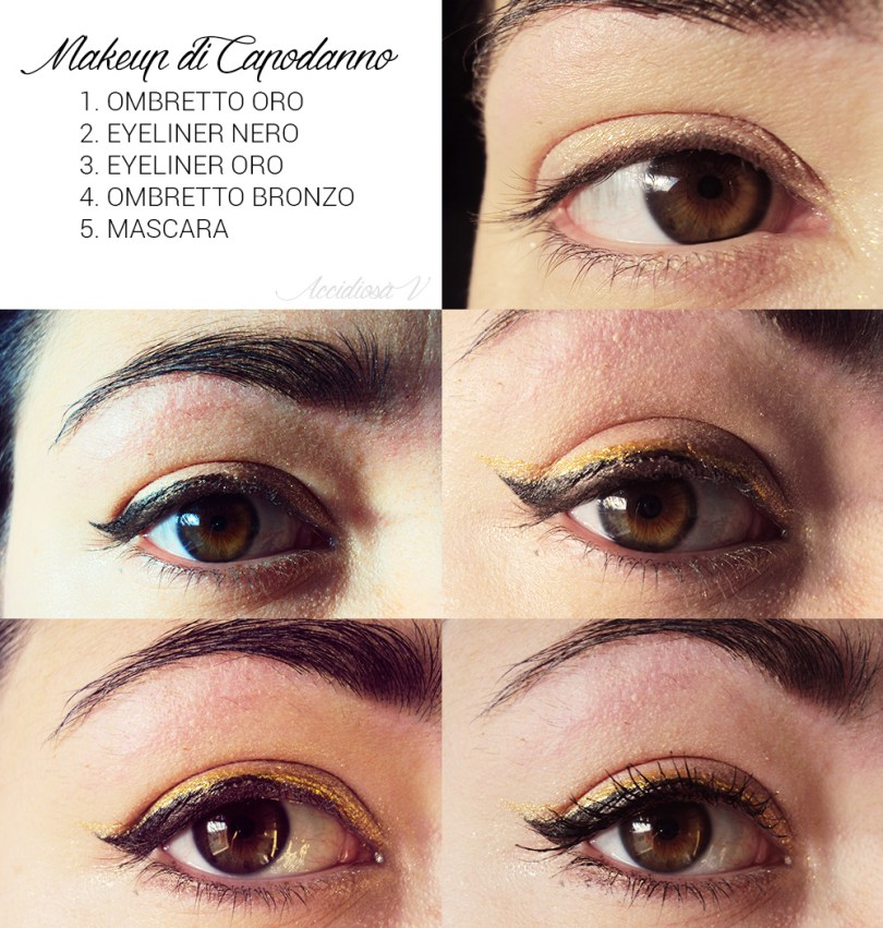 makeup-tutorial-step-by-step