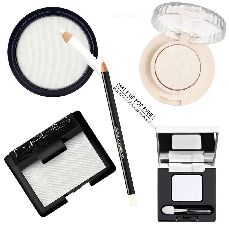 makeup-bianco-matita-ombretto-primavera-2015