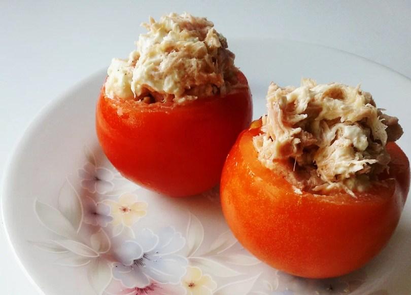 pomodori-freschi-ripieni-tonno-mayonese-philadelphia-ricetta-accidiosav