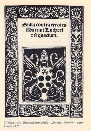 https://i0.wp.com/www.accionfamilia.org/images/Lutero_Bula_Exsurge_Domine.jpg