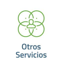 ACCSE_OtrosServicios