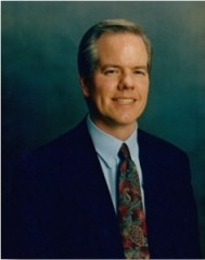 Dr. Jim Anderson Speaks, Trains, Coaches, and Provides Consulting To Help People Become Great IT Managers