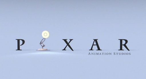 Pixar Makes Great Movies And Has A Lot To Teach IT About Manging Creativity