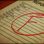 How Should IT Managers Grade Their Employees?