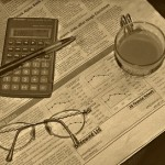 They may be boring, but financial statements are important for IT managers