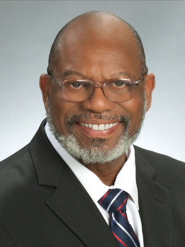 Kenneth Thurston