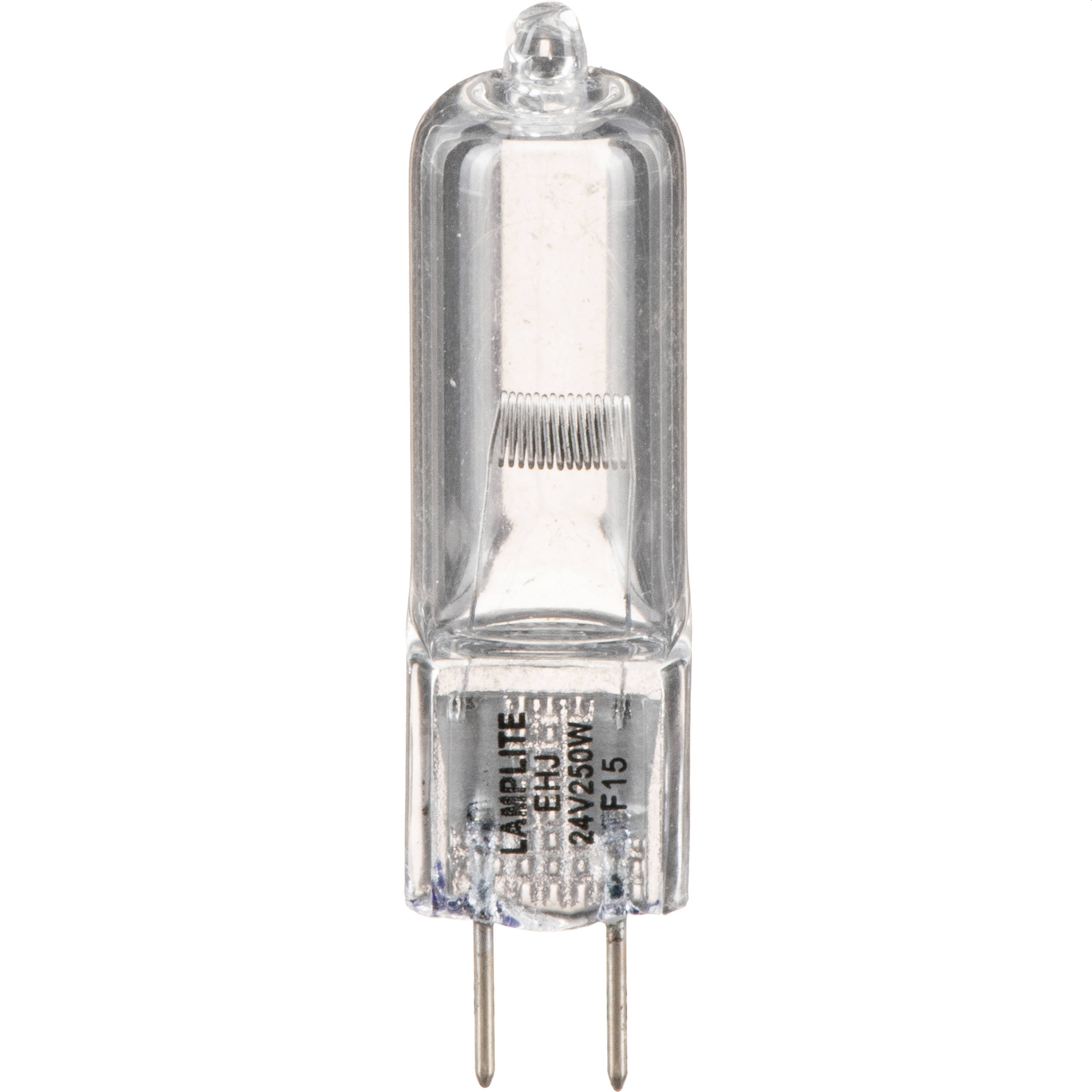 American Dj Ll Ehj 24v Replacement Lamp Discontinued Clearance Canada S Favourite Music Store Acclaim Sound And Lighting