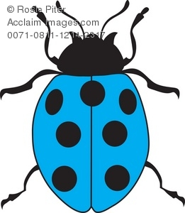 royalty free clipart illustration
