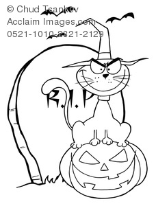 tombstone coloring page clipart & stock photography
