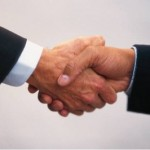 Negotiating Success Is An Agreement By Both Parties