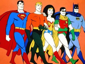 It's Super To Have A Negotiating Team – If You Know How To Use Them