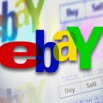 Ebay's been very successful, what can they teach you?
