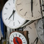 Time Plays A Critical Role In Every Sales Negotiation
