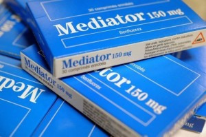 Negotiators know that they can turn to a mediator to solve problems
