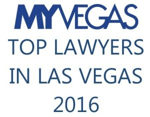 Accolade Law and Rob Telles, A Top Las Vegas Lawyer