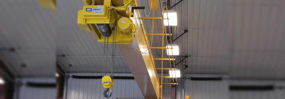medium resolution of  electric chain hoists rapid ship wire rope hoists we keep industry moving