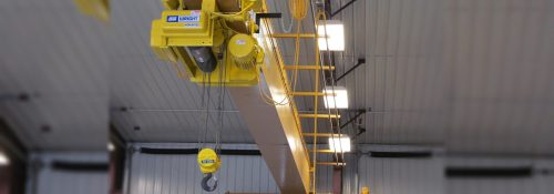 small resolution of  electric chain hoists rapid ship wire rope hoists we keep industry moving