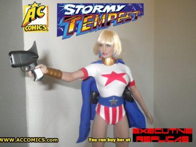 stormy1 copy
