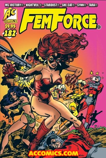 WEB_Femforce_182_AC_Comics