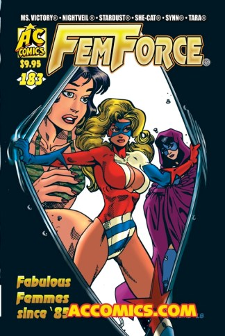 WEB_Femforce_183_AC_Comics