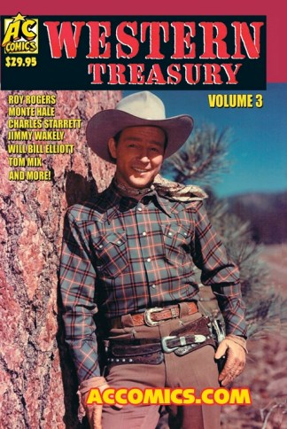 WEB_Western_Treasury_03_AC_Comics