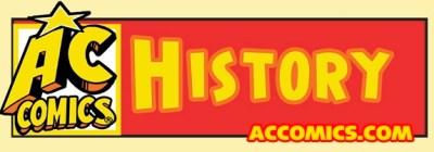 AChistory1b