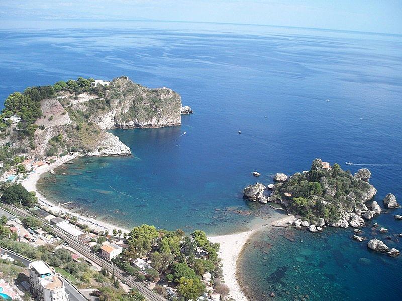 Casa Vacanza Etna miniflat  Riposto Catania