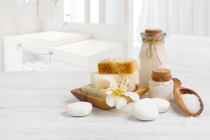 How Bathroom Amenities Tell Your Story Accomnews