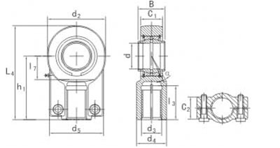 Linear Water Pump Circular Water Pump Wiring Diagram ~ Odicis