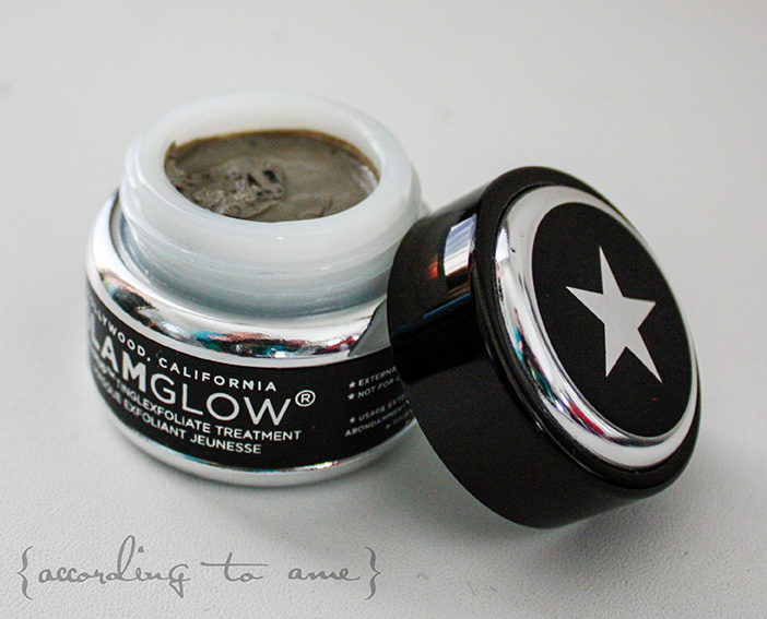 accordingtoame glamglow youthmudjar2