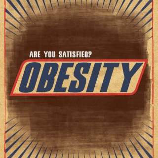 the impact of calling obesity a disease