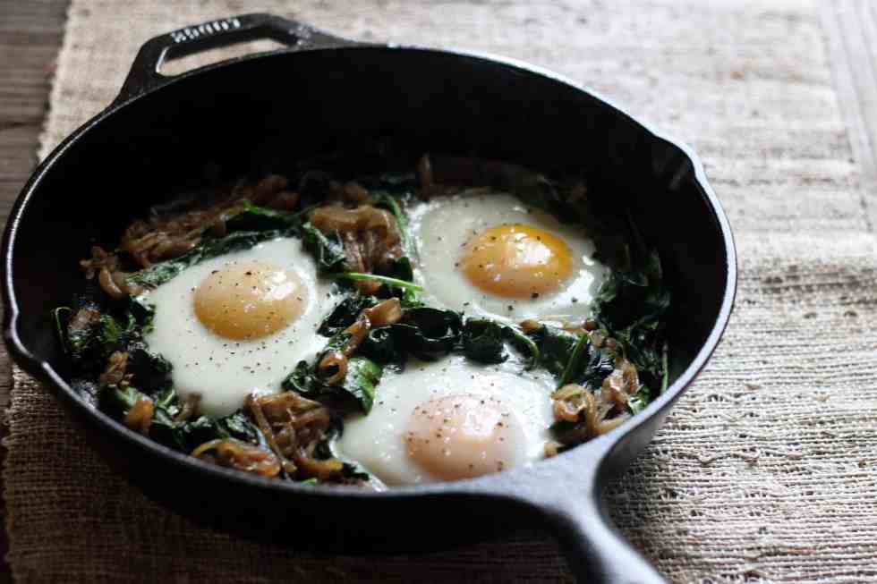power-greens-breakfast-skillet-11