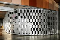 Folding Closures by MobilFlex