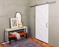 Sliding Doors | Accordion-Doors.com