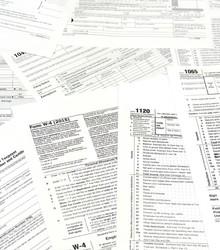 Boynton Beach Tax Preparation and Planning Services