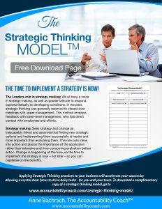 InfoGraphic-StrategicThinking-Download-Sample