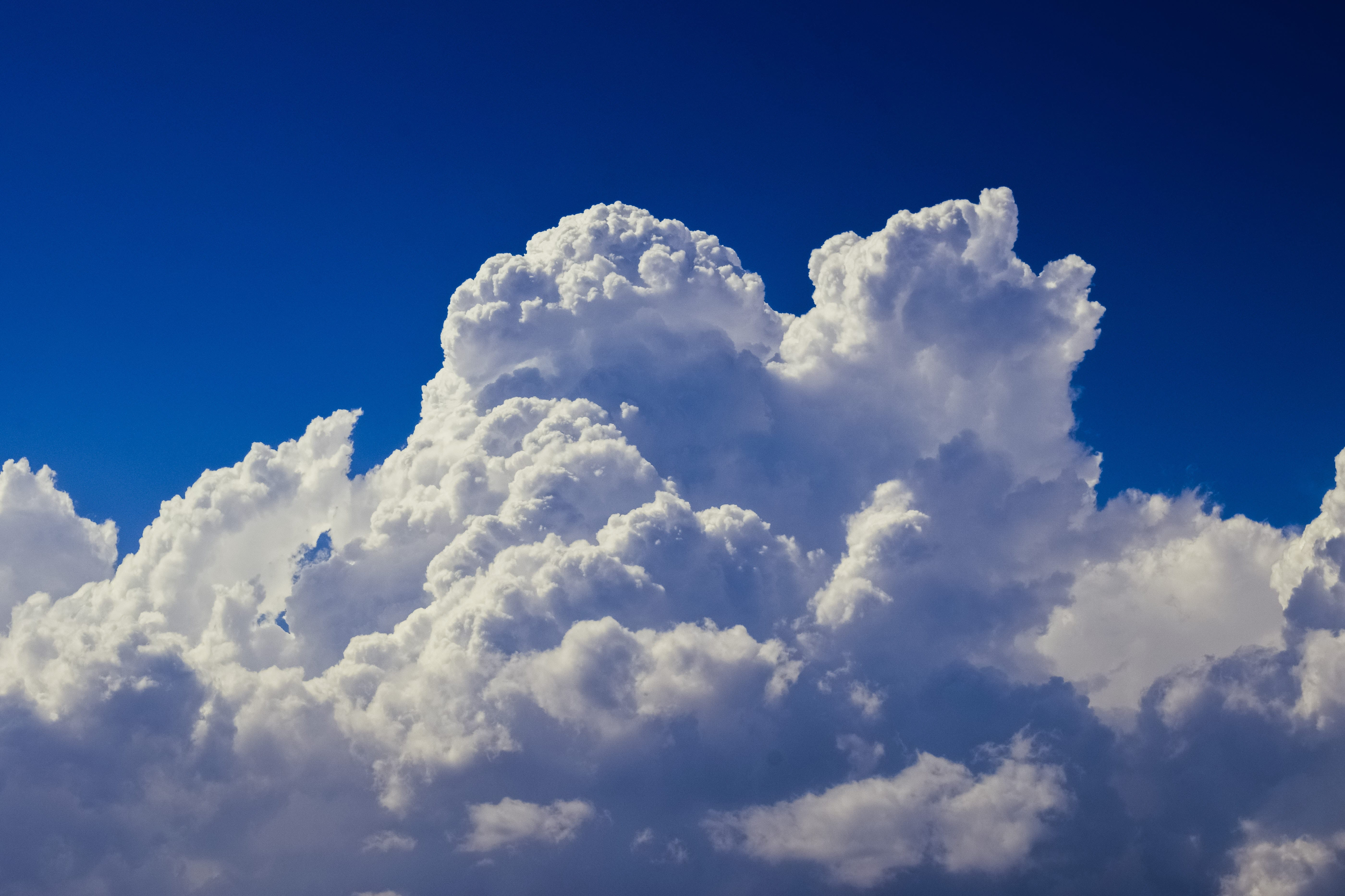 liberate your business cloud