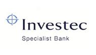 2013InvestecSP190w