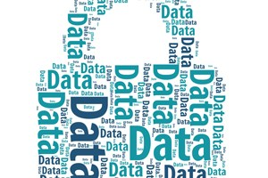 The Three Laws Of Data