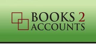 books2accounts.png